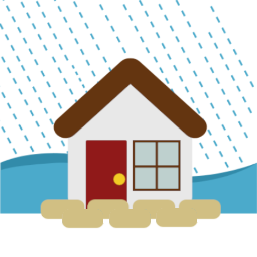 Plan, Prepare Protect, go to website that has information to help raise public awareness of the dangers of flooding and measures that can be taken to minimise the damage that can be caused by a flood event